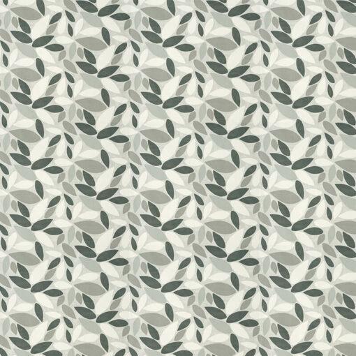 fabrics online nz leafield pebble