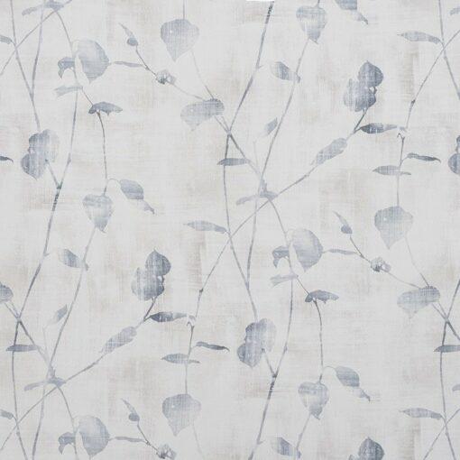 fabrics online nz linfield mist