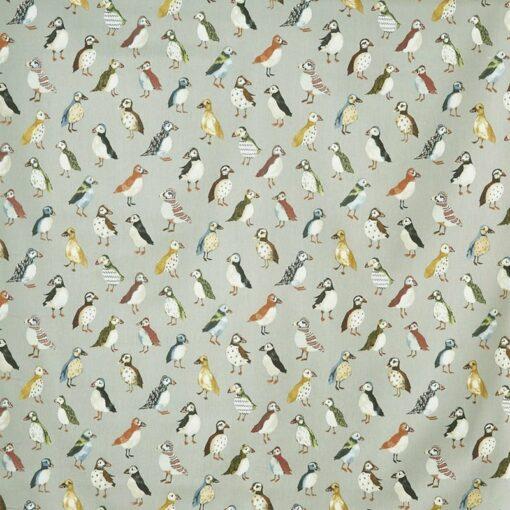 fabrics online nz puffin pumice