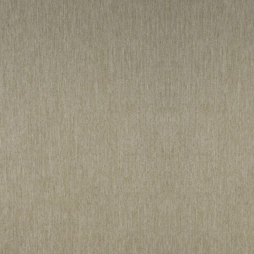 Shield Driftwood Ready Made Blinds Gorgeous Roman Blinds