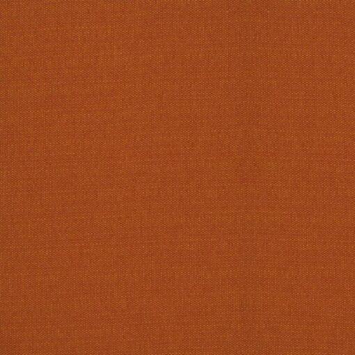 fabrics online nz structure amberglow