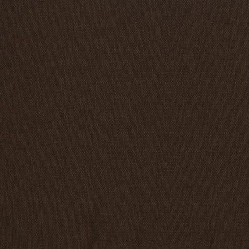 fabrics online nz structure cinnamon