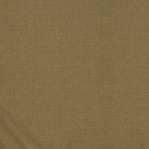 fabrics online nz structure taupe