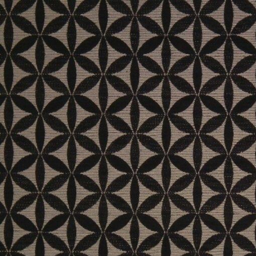 fabrics online nz tapa char