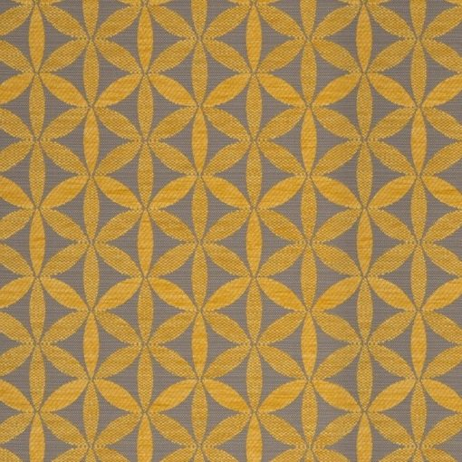 fabrics online nz tapa citron