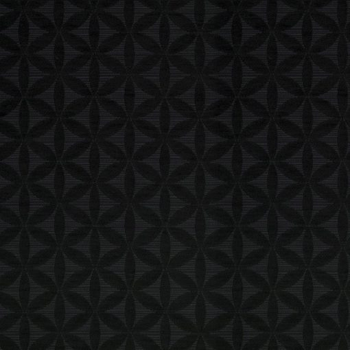 fabrics online nz tapa ebony