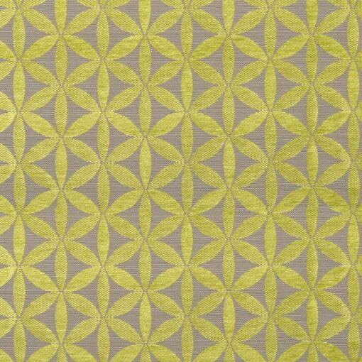 fabrics online nz tapa lime