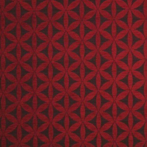 fabrics online nz tapa pinot