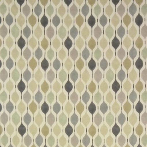 fabrics online nz verve linen
