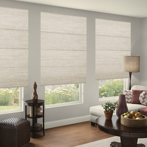 ready made blinds finno gold