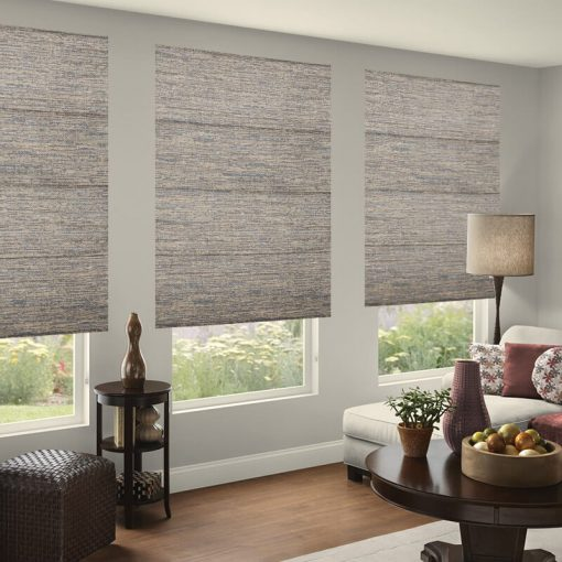 ready made blinds finno royal
