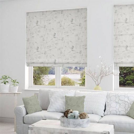 ready made blinds linfield laurel