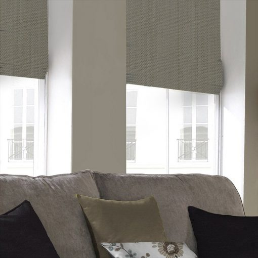 Pickford Birch Window Treatments Enticing Plain Blinds Nz