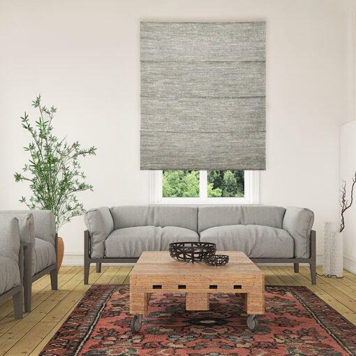roman blinds finno astra