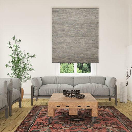 roman blinds finno royal