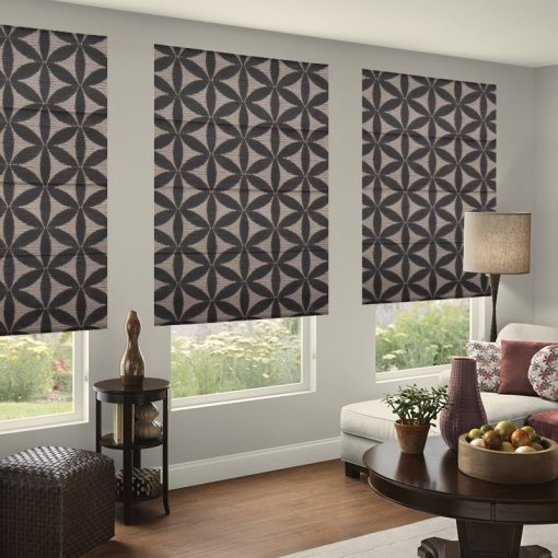 roman blinds nz tapa char