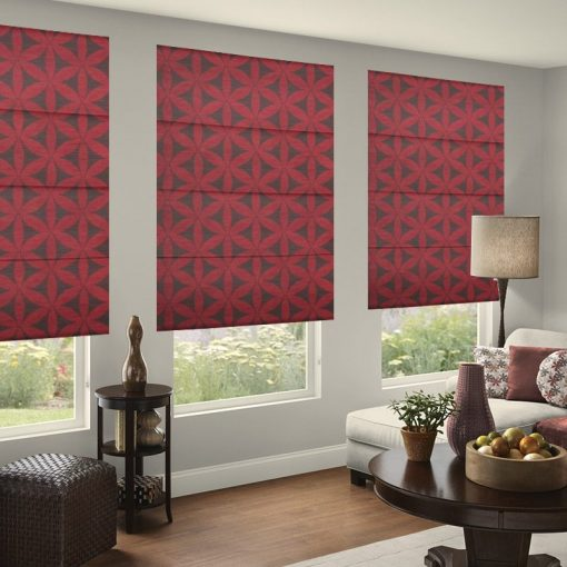 roman blinds nz tapa pinot