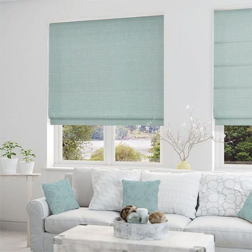 Structure Fr Sky Fabric Blinds Quality Affordable Rods