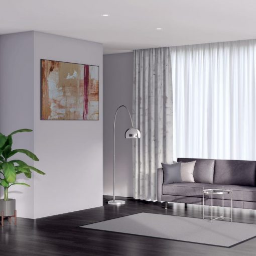 thermal curtains nz linfield sepia