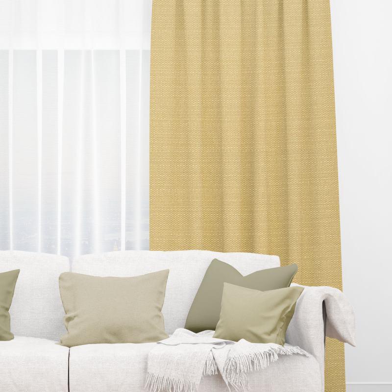 Structure Fr Lemonade Roman Blinds Outstanding Curtains