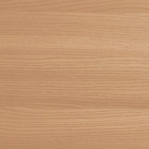 Close up Woodefex Cedar Light