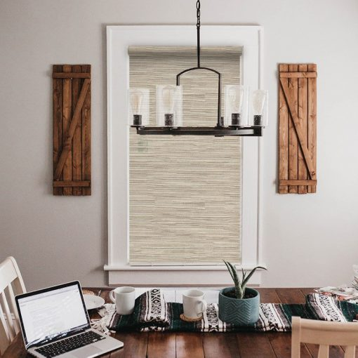 bedroom roller blinds avenue stone thermal