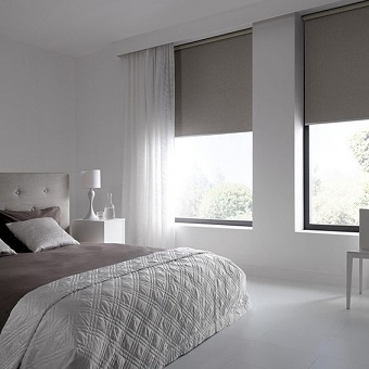 Buy Now In 3 Easy Steps Roman Blinds Direct