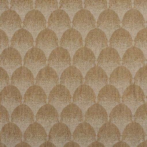 fabrics online nz palais copper