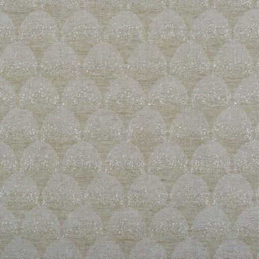 fabrics online nz palais diamond