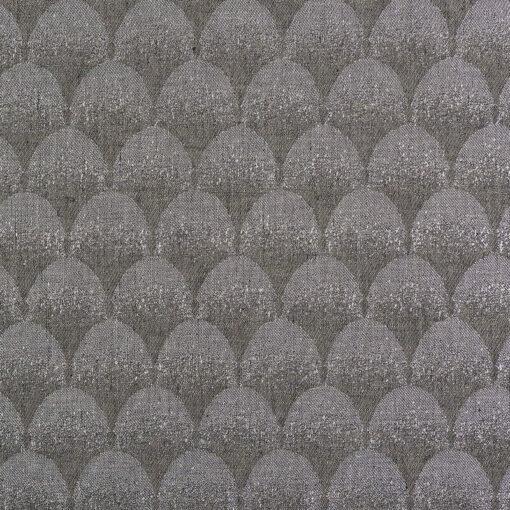 fabrics online nz palais pewter