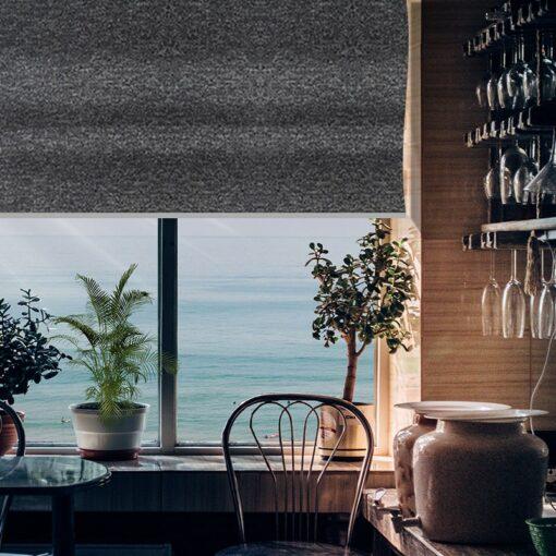 kitchen roller blinds kyle blazer