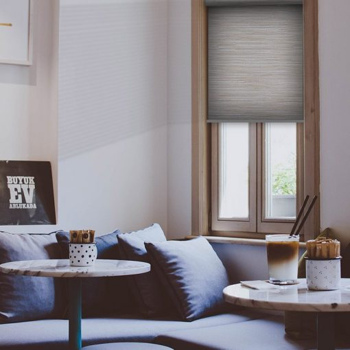 lounge roller blinds avenue riversand thermal