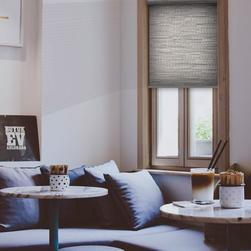 lounge roller blinds lantra pebble