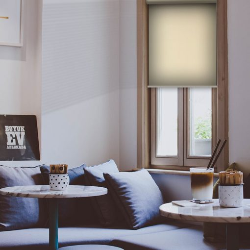 lounge roller blinds scribe loft