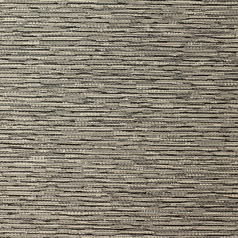 Lantra Seagrass Thermal Coated Roman Blinds Direct