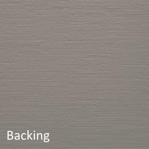main reve graphite backing