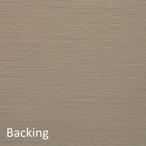 main reve marble backing