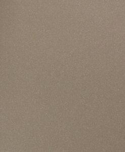 main scribe brulee metallic