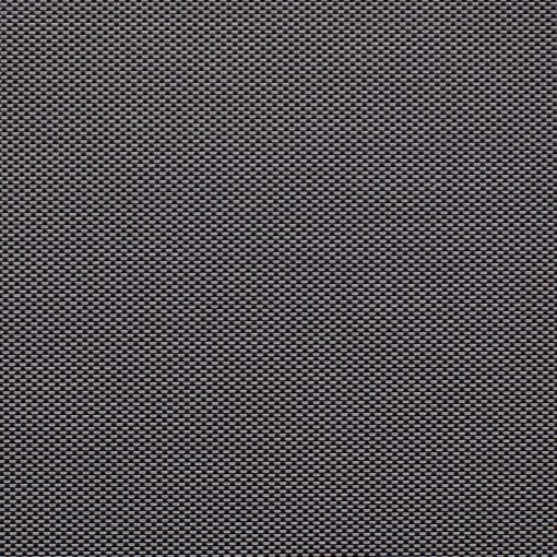 main shore5 charcoal grey