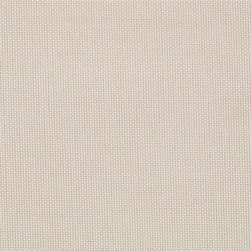 main shore5 white linen