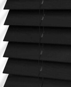 main true wood UV black