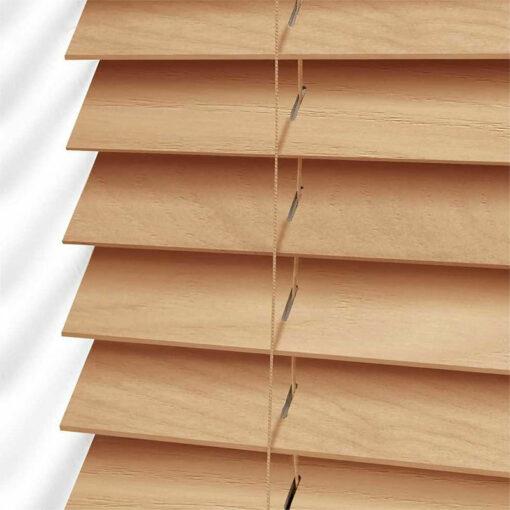 main woodefex cedar light