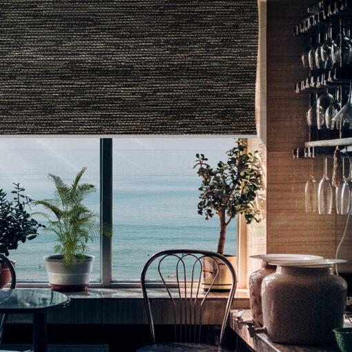 office roller blinds lantra flint