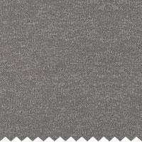 small kyle earl grey