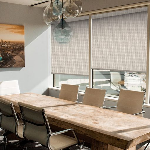 Sunfilter Roller Blinds Online Nz Ready Made Blinds