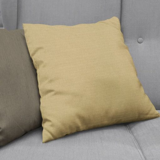 Structure Fr Almond Cushions Online Nz Beautiful Cushion