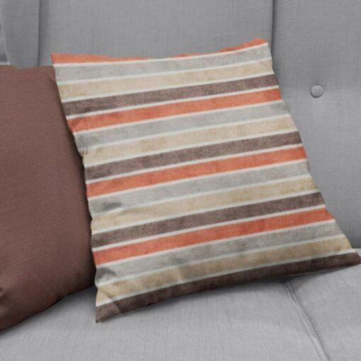 cushions covers baseline earthstone