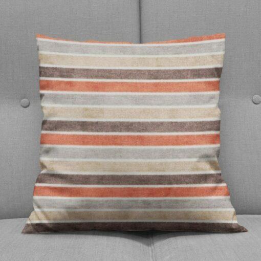 cushions nz baseline earthstone