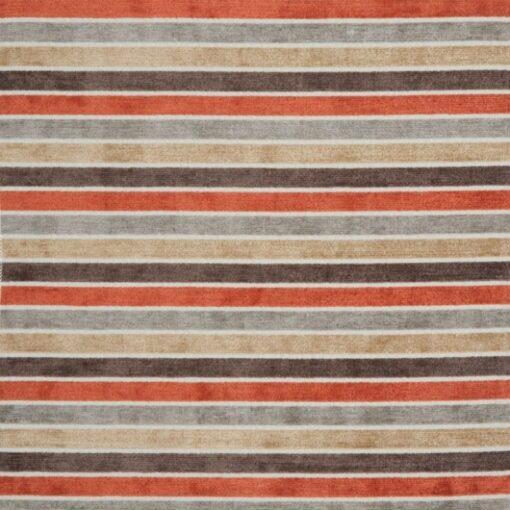 fabrics online nz baseline earthstone