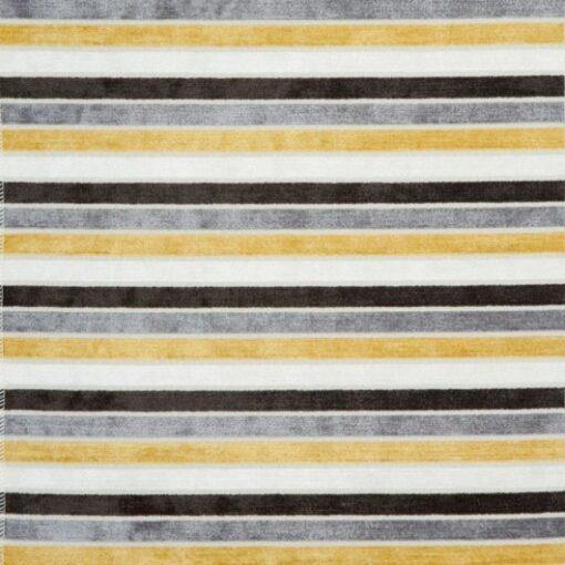 fabrics online nz baseline lemon